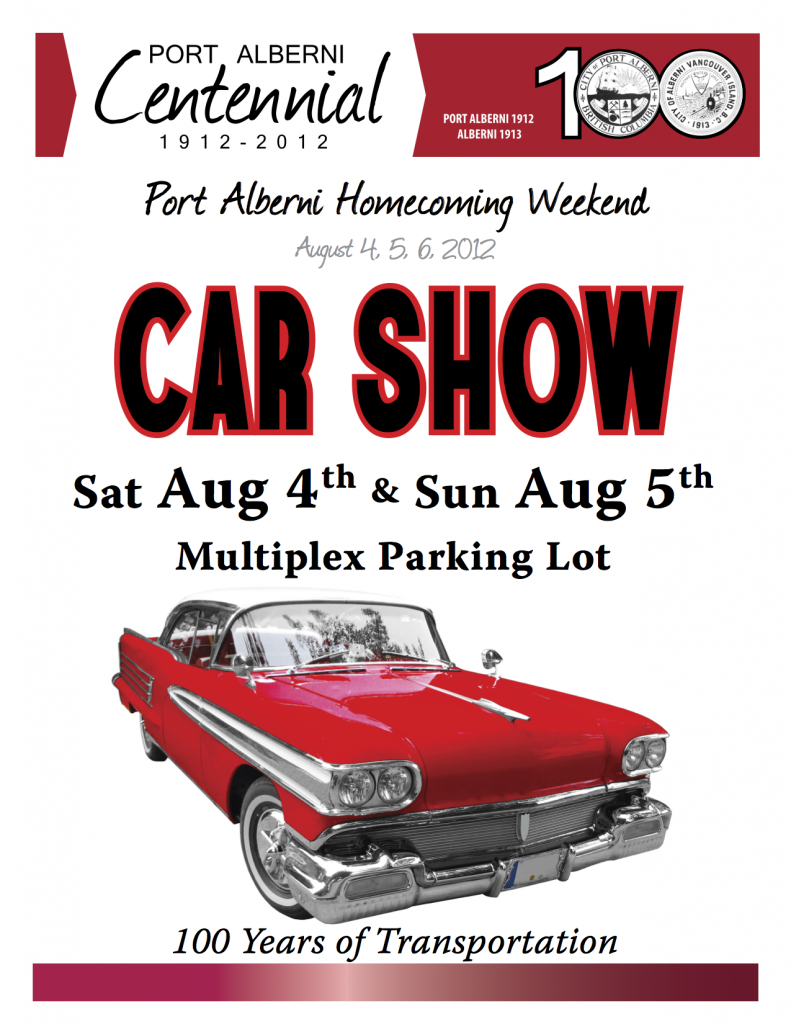 Homecoming_Car_Show