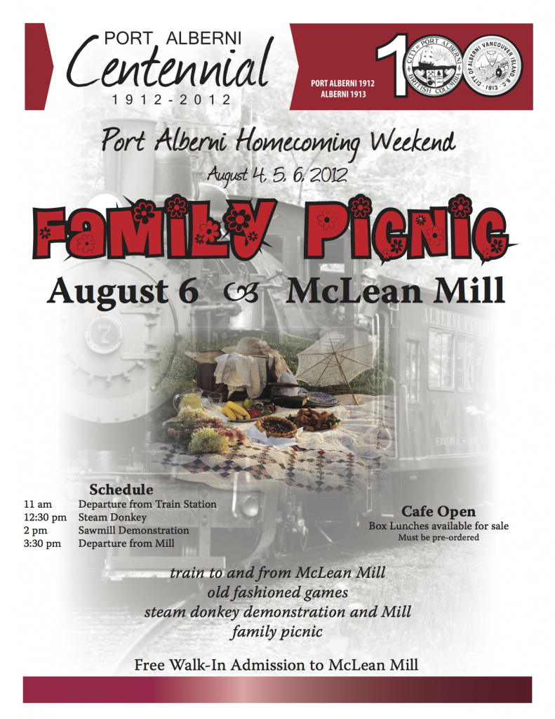 Homecoming_Family_Picnic