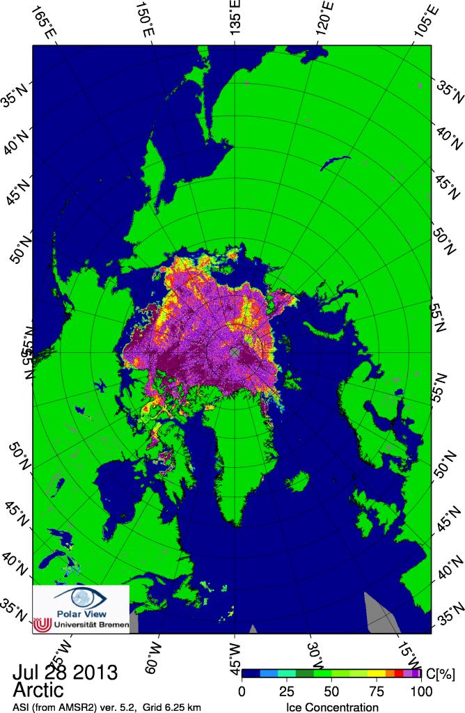arctic_AMSR2_nic