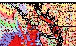 20130928-095656.jpg