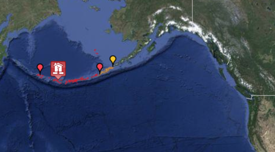 June23Alaskaquake