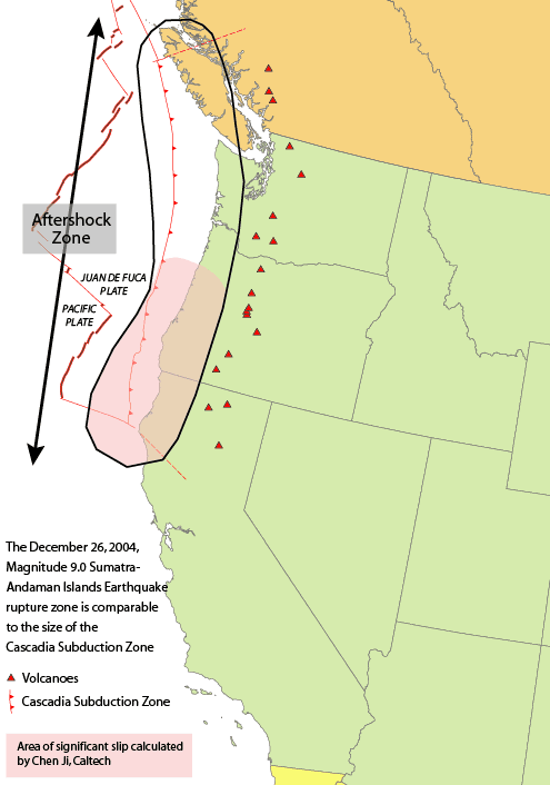 Cascadia_subduction_zone_USGS