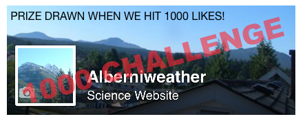 1000challenge