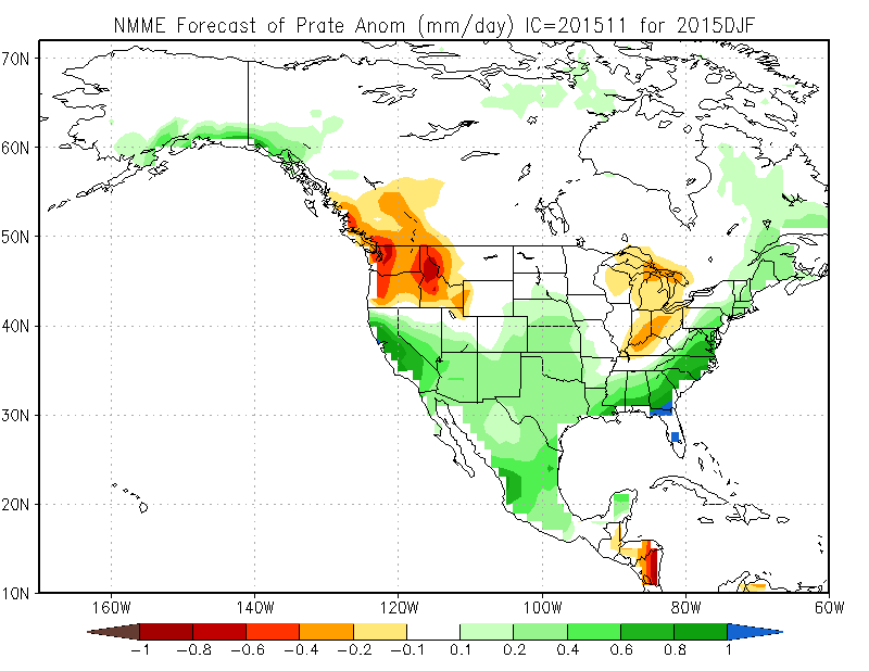 NMME_ensemble_prate_us_season1-3