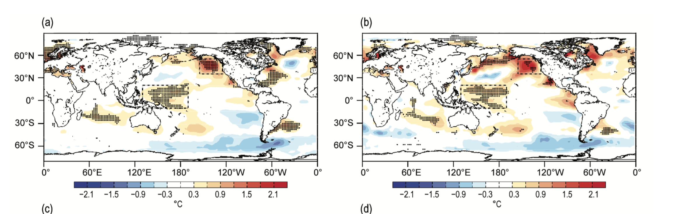 Summary October 2015 – Much Warmer than Normal- Significant Data Holes – Climate Change Fingerprints on Blob