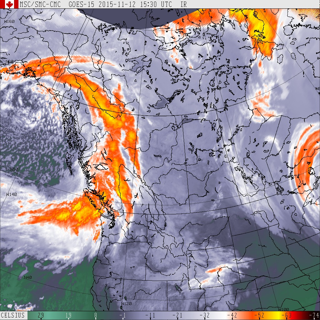 goes_wcan_1070_100-5