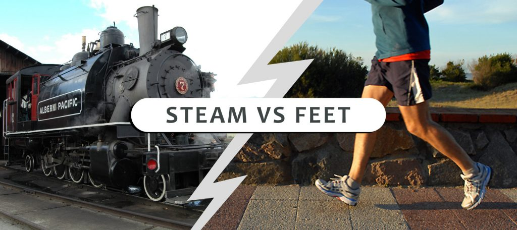 steamvsfeet2