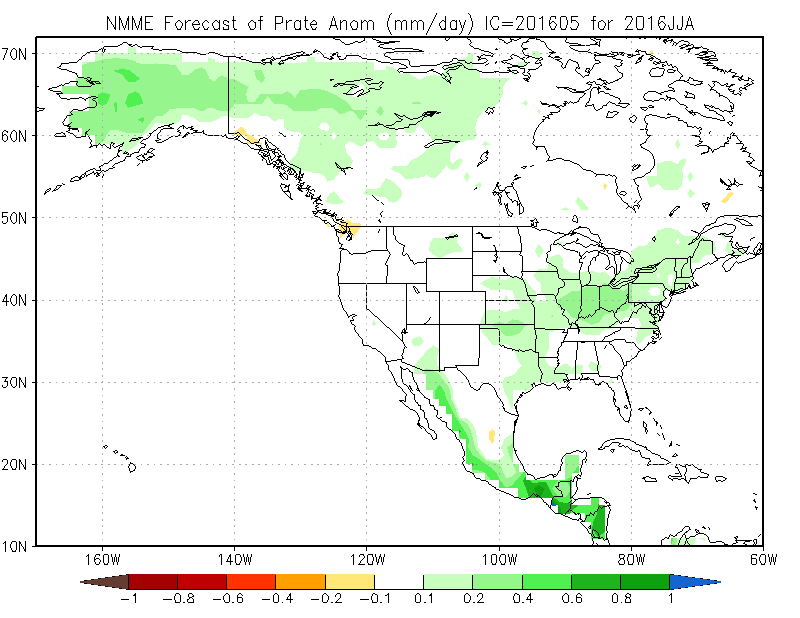 NMME_ensemble_prate_us_season1-5