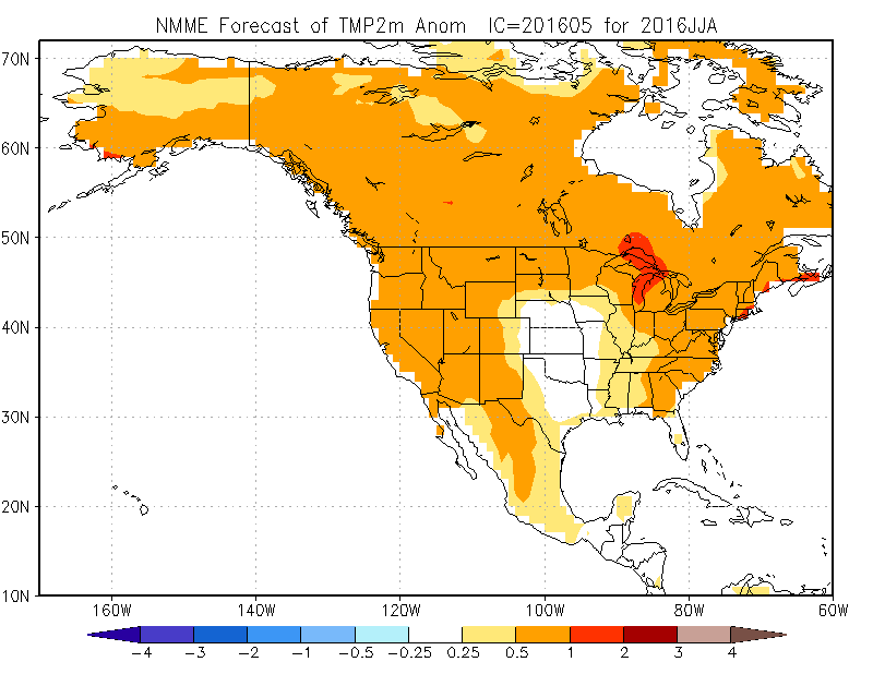 NMME_ensemble_tmp2m_us_season1-5