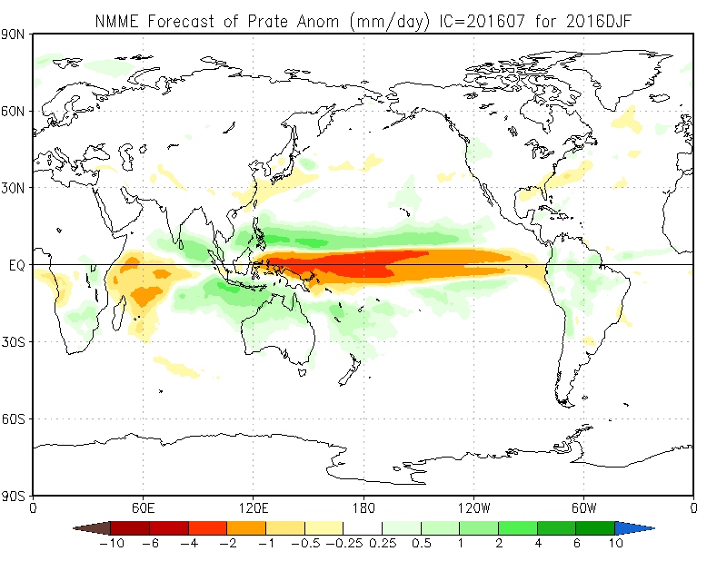 NMME_ensemble_prate_season5-4