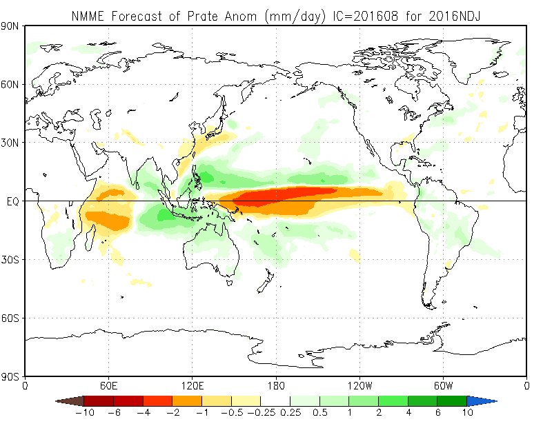 NMME_ensemble_prate_season3-2