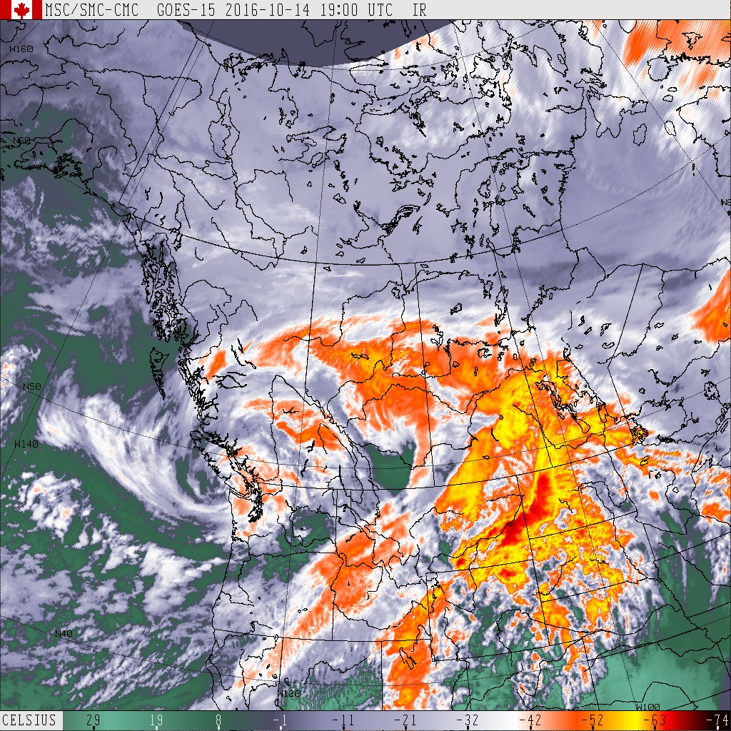 goes_wcan_1070_100
